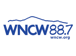 Visit WNCW online