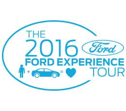 Ford_260x230