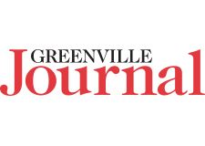 GreenvilleJournal_225x160