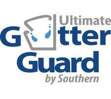 Ultimate Gutter Guard Southern_225x200