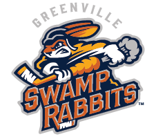 SwampRabbits_Primary_Color 225x200-01