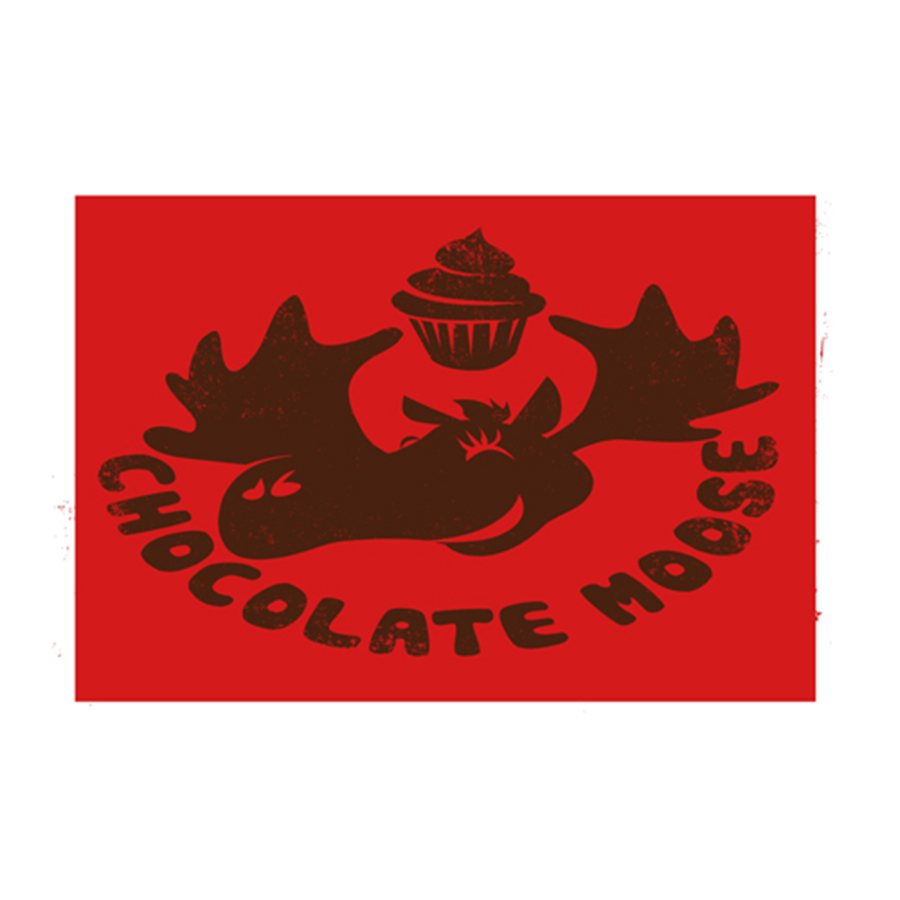 The Chocolate Moose500x300