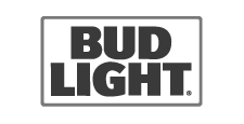 BudLight-grayscale.png
